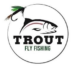 Uk trout flies